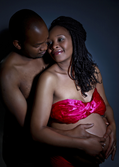 Maternity Pregnancy Photography 2