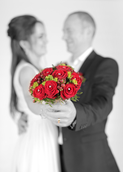 Wedding Photography 2