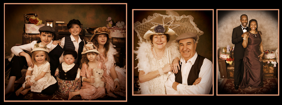 photo,photograph,london,tourist photo,photo print,photo printing,photograher,photo studios london