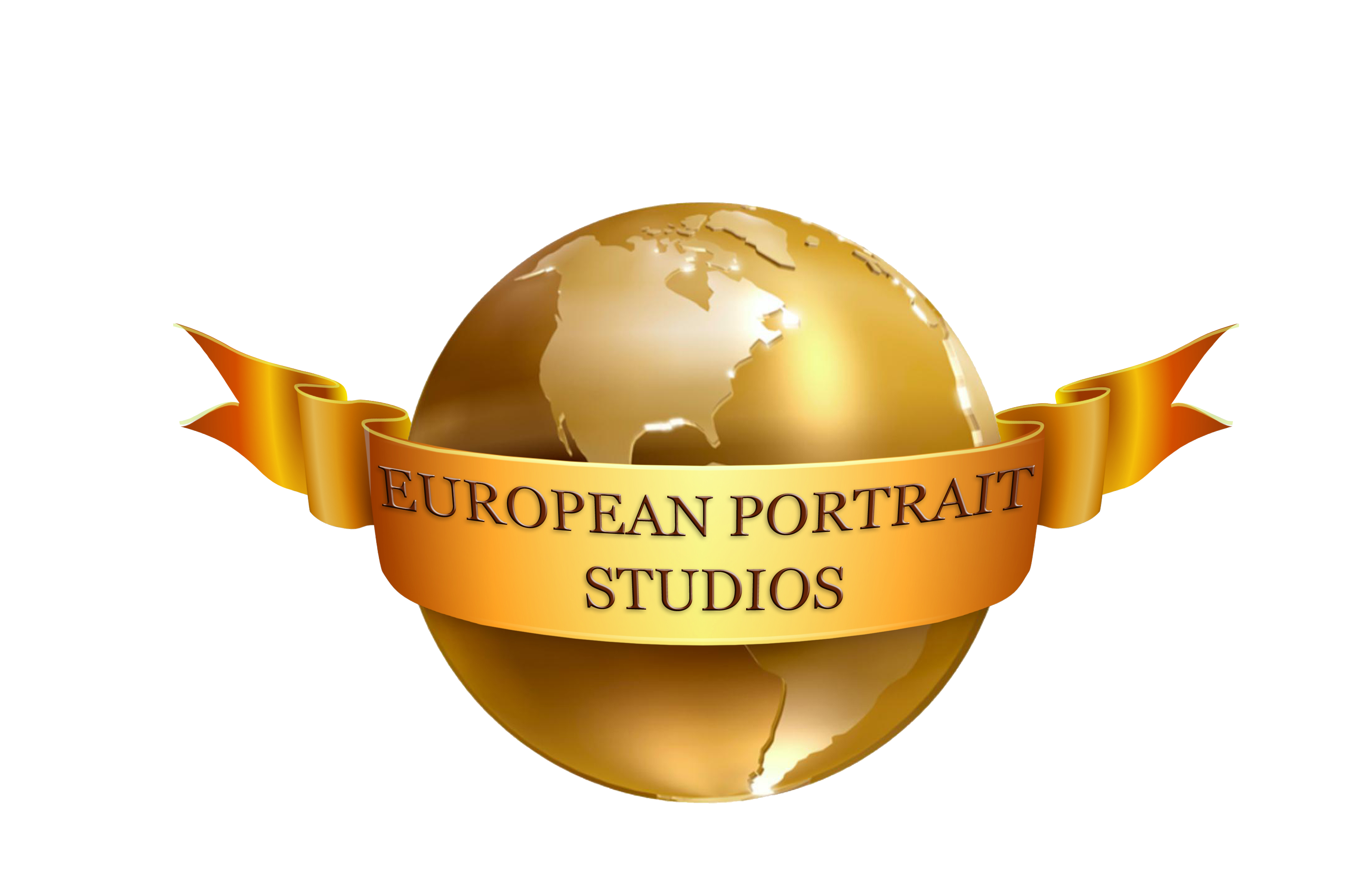 European Portrait Studios